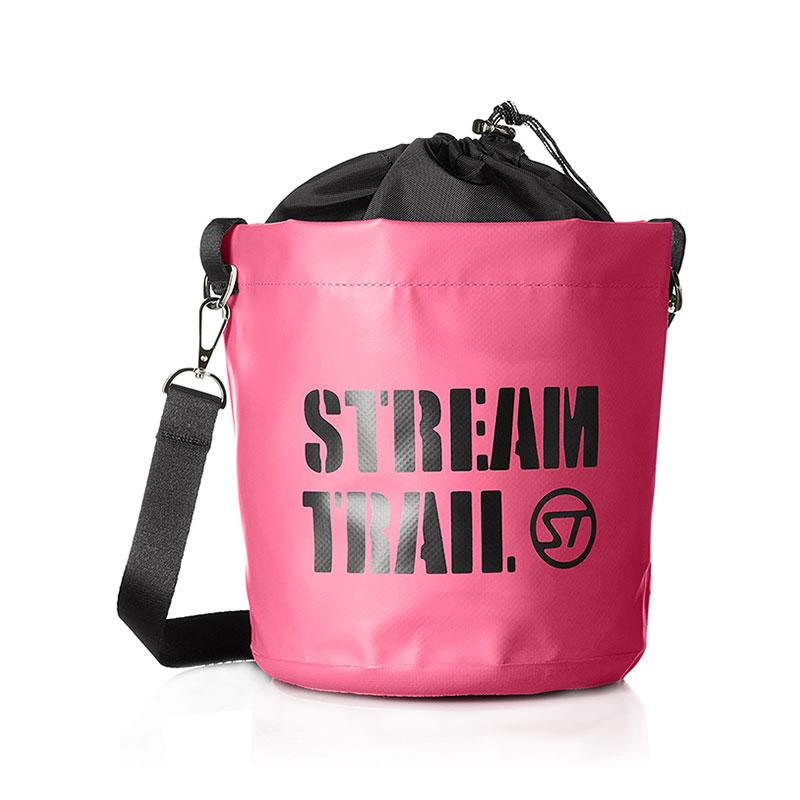 StreamTrail Anemone 运动防水包