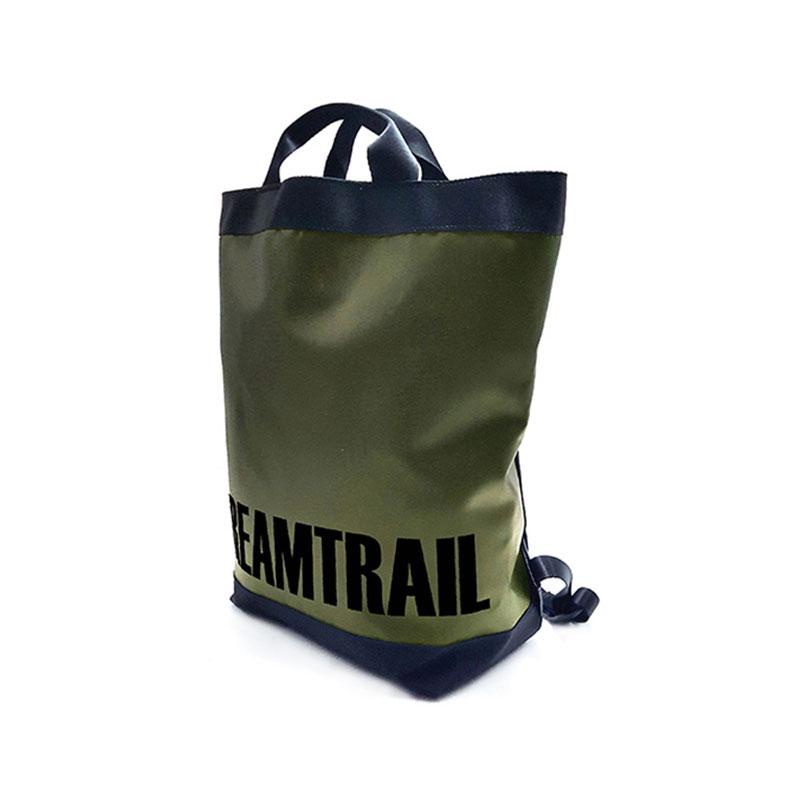 Stream Trail国际大牌防水背包防水袋 防水包MULLET