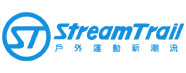 StreamTrail