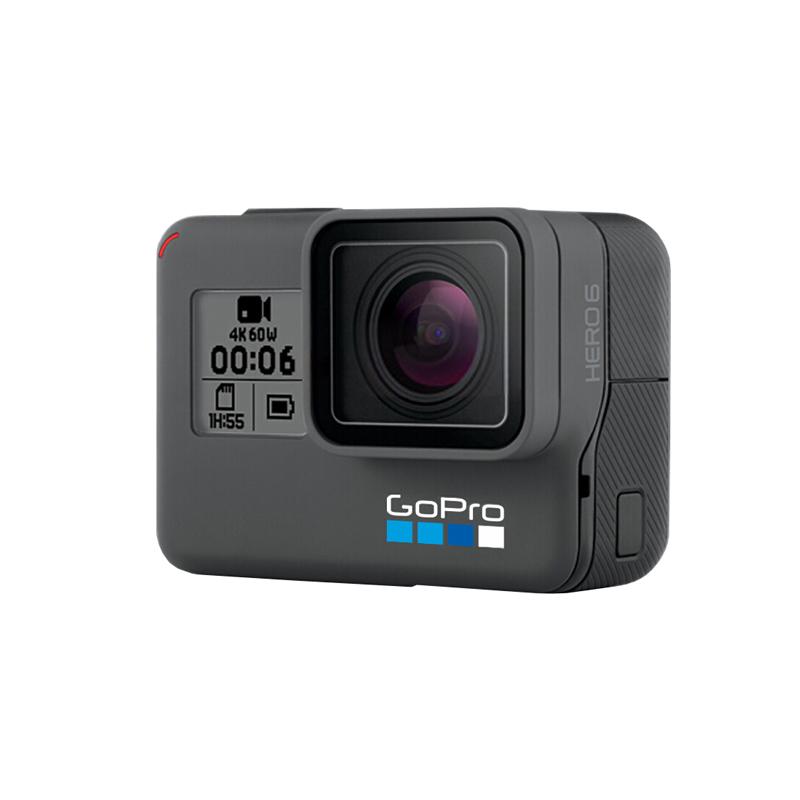 海鸟窝GoPro 运动摄像机租赁