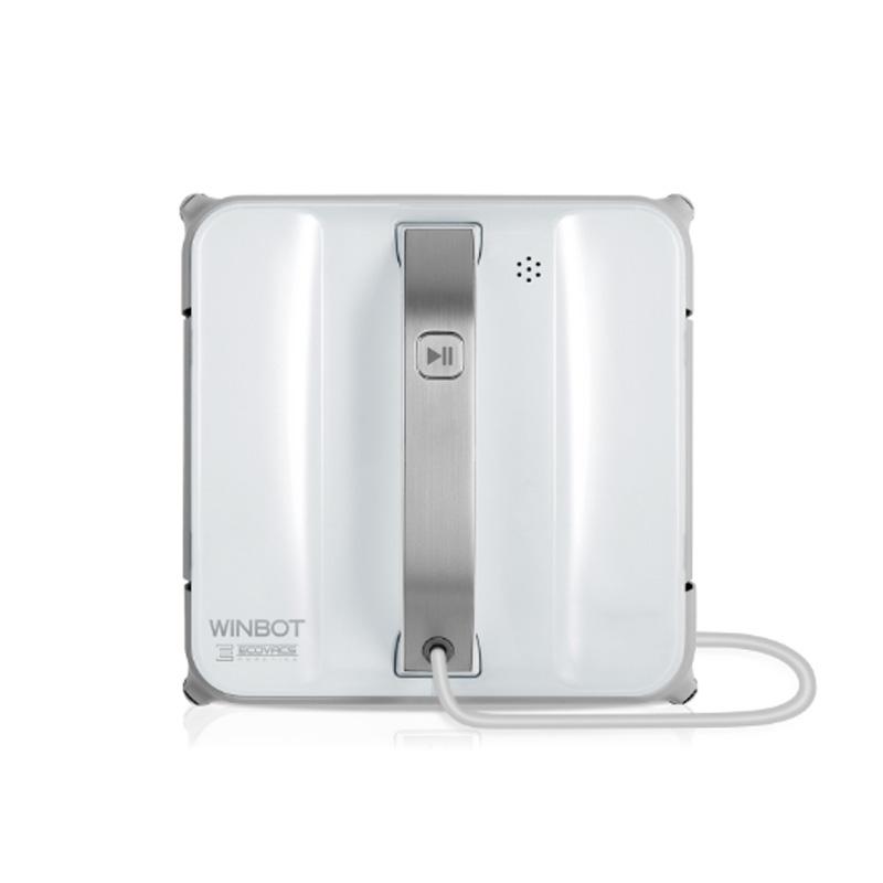 科沃斯擦窗宝机器人W836/W855家用智能全自动电动神器租赁