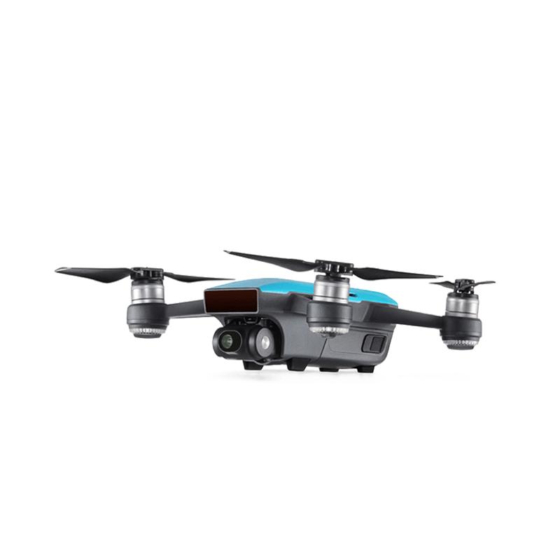 大疆 spark无人机 畅飞套装(3个电池) 租赁