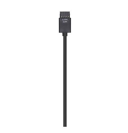 DJI 大疆 如影 Ronin-S 配件  Mini USB 如影S控制线Mini USB
