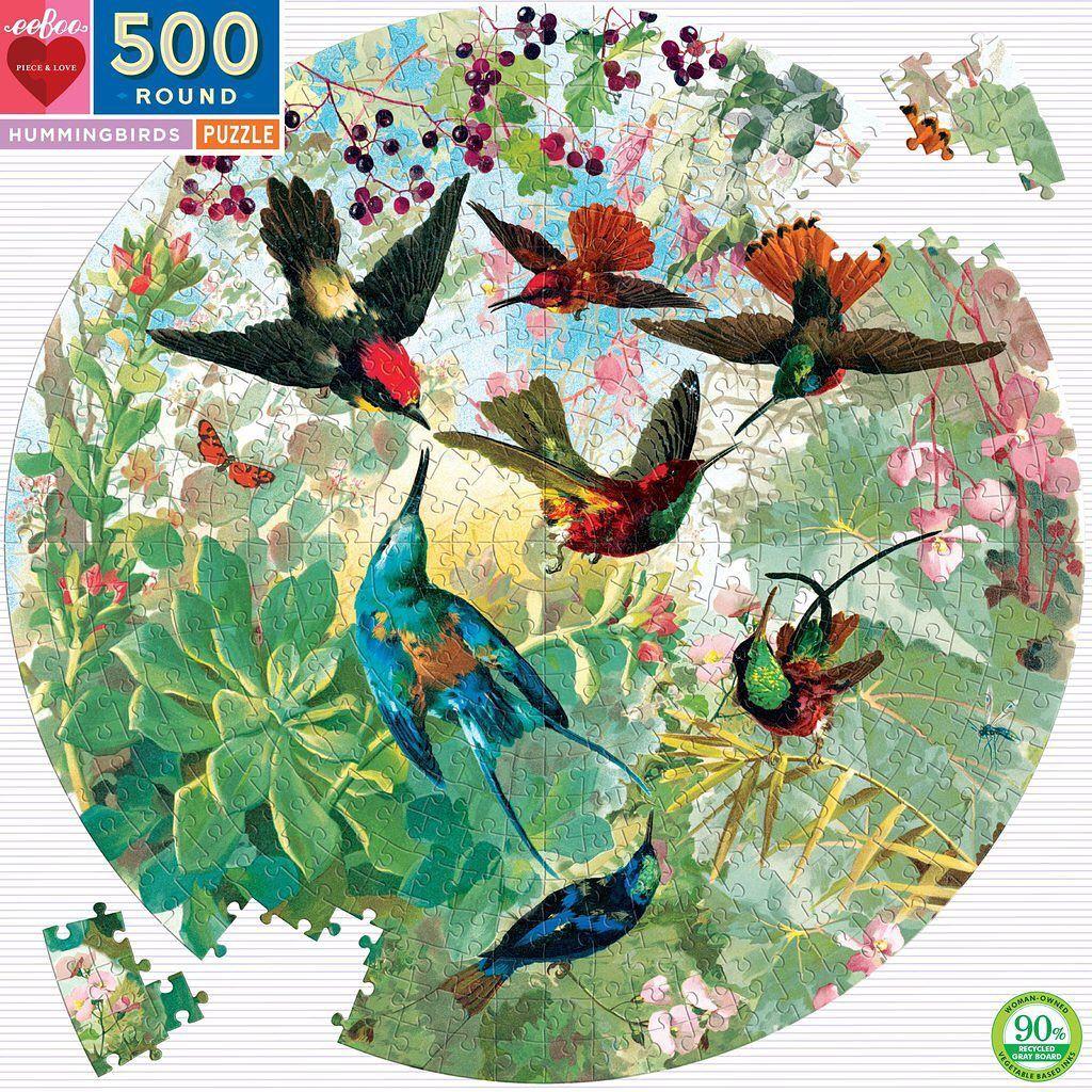 蜂鸟500片.jpg