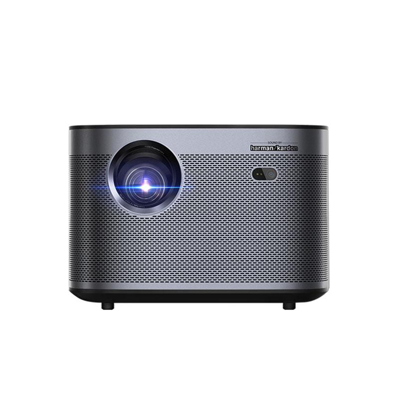 极米(XGIMI )H3投影机投影仪家用全高清手机投影租赁