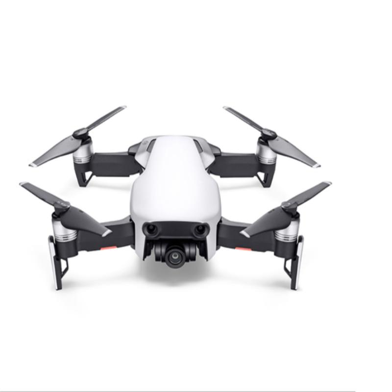 大疆御 Mavic Air无人机 全能套装2块电池