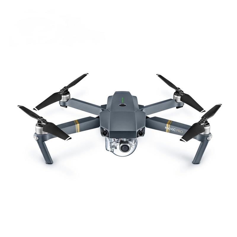 享玩 大疆 御Mavic Pro无人机 全能2块电池 租赁