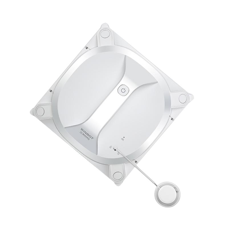 科沃斯WA30擦窗机器人全自动家用无线智能电动神器擦玻璃擦窗