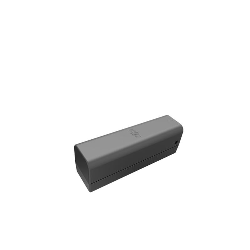 享玩 大疆 OSMO 电池 租赁(5天起租)